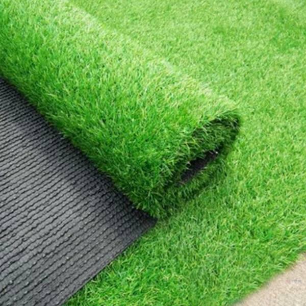Штучна трава рулон