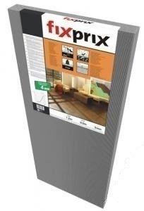 FixPrix 3 мм