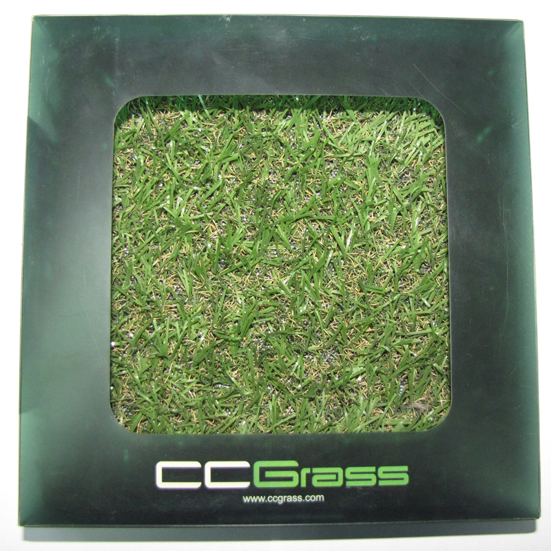 CCGrass Ample 20