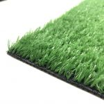 ecoGrass SD-15/