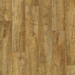 Beauflor Lioni Stock Oak 93M