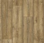 Beauflor Trento antique oak 606m