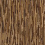 Линолеум Beauflor Dantex line walnut 96e