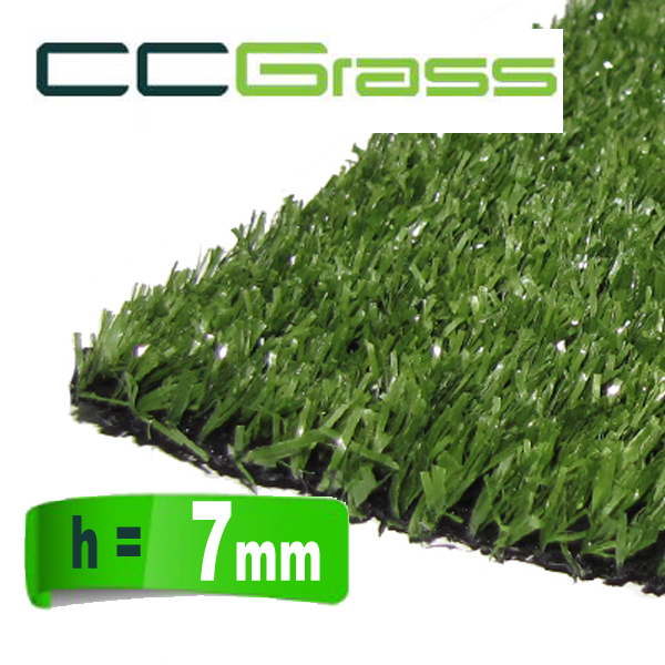 CCGrass YP-7