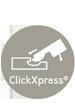 Система Click Xpress
