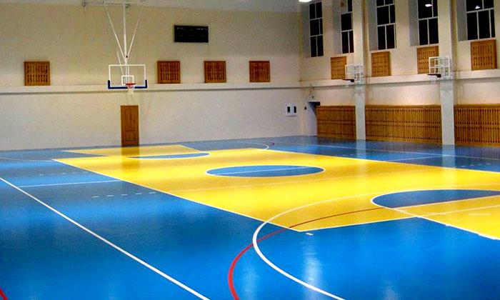 sport-linoleum